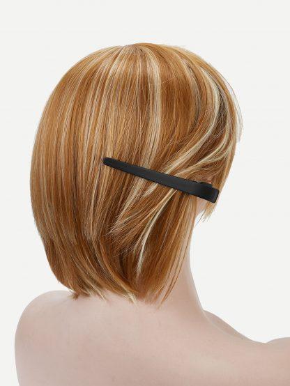 Salon Professional Hair Clip 12pack