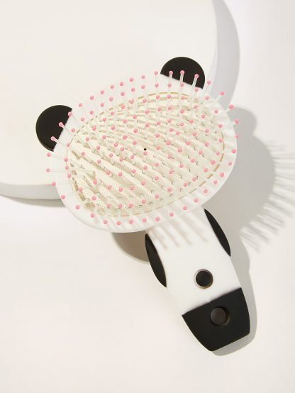 Panda Design Massage Comb